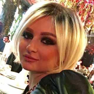 MarinaKhachatryan avatar