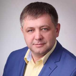 SergeyKazakov_11609 avatar