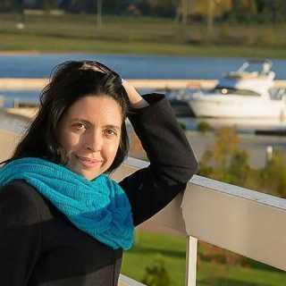 LarisaTarasova avatar