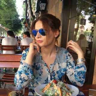 AlinaGevorgyan avatar