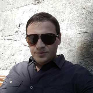 KoryunRostomyan avatar