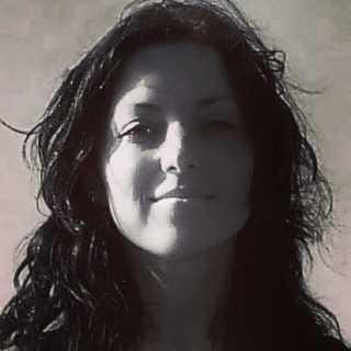 LiubovEbro avatar