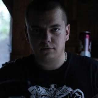 alex_challenger avatar