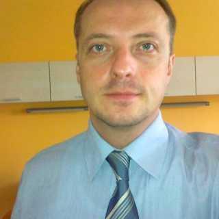 VladimirKeba avatar
