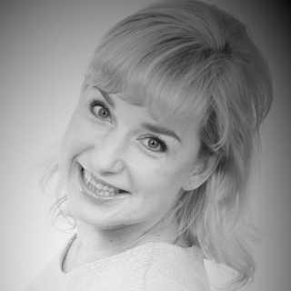 ViktoriyaSokolova_4f586 avatar