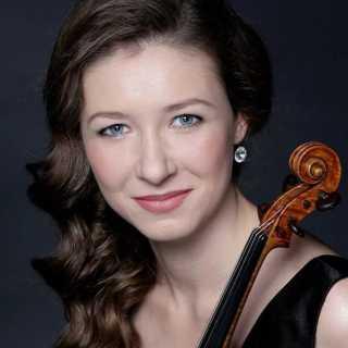 TatianaMartynova avatar