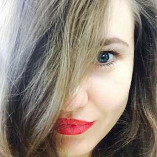 AlyonaKorotya avatar