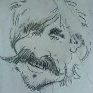 SergeyKrylov_d41ad avatar