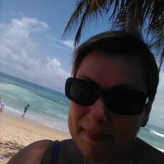 MilaMila_1a120 avatar