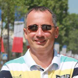StaChavelski avatar