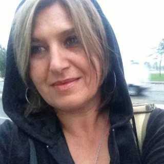 SvetlanaLana_c77b6 avatar