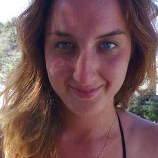 KaterinaVita avatar