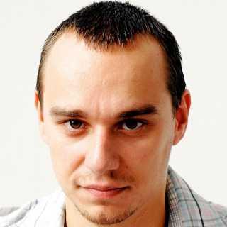 VitaliBelikov avatar
