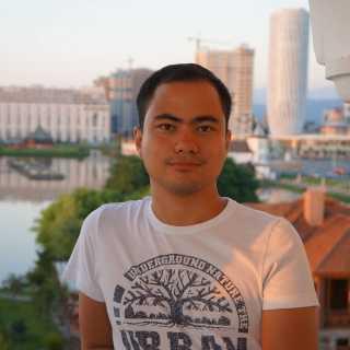 YaroslavOmelyanovich avatar
