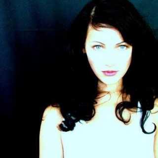 ShkoliarovaYulia avatar