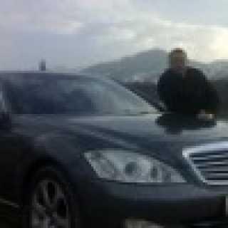id104091057 avatar