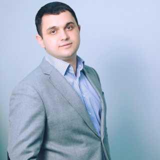 MuslimMuslimov avatar