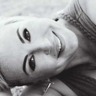 ELENAGENNADEVNA avatar