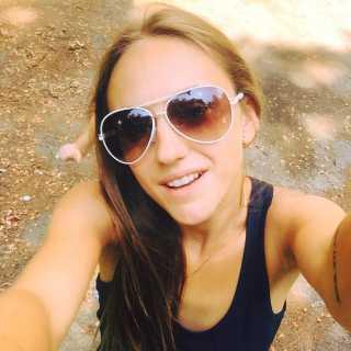 ViktoriyaKoval_54f7f avatar