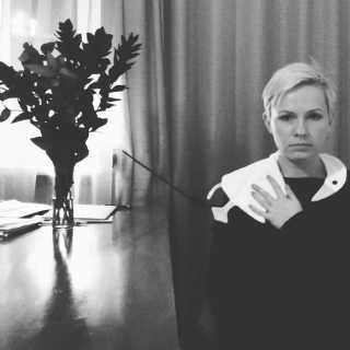 OksanaMaslova avatar