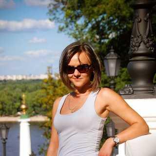MarinaTsybka avatar