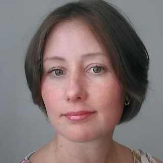 ElenaGorb avatar