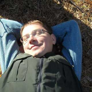 AlexHusak avatar