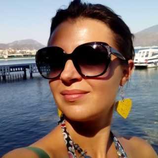 NadinArriva avatar