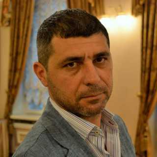 YusufKurkchi avatar