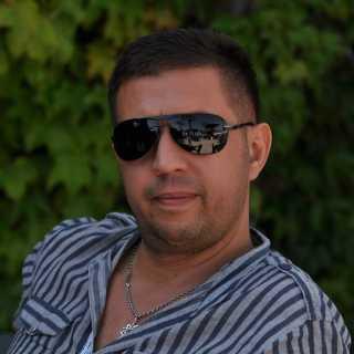 YaroslavShulga avatar