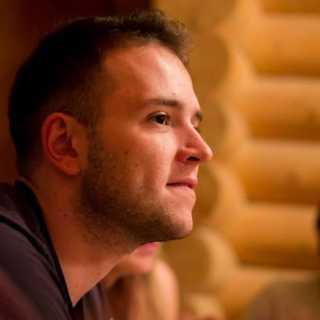LubomirPolarush avatar