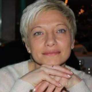 OlgaLehureau avatar