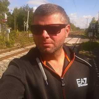 RostikKovalchuk avatar
