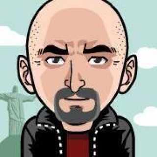 EvgeniyYasenov avatar