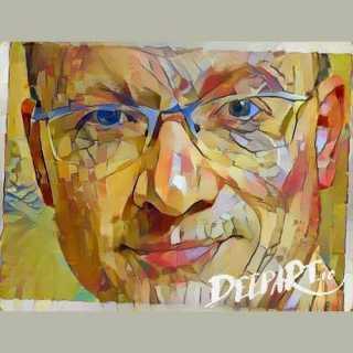 MaxFeldman avatar