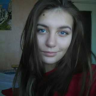 SashaBochkareva avatar