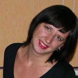 VeraNikolaeva_6637a avatar