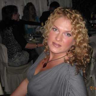 OlgaVasylyeva_82101 avatar