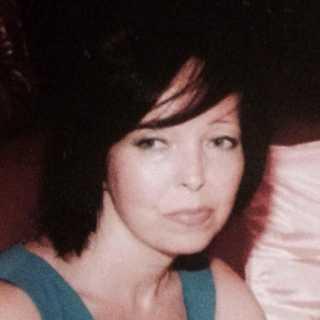 NatalyaDrobina avatar