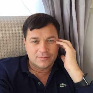 21RUS avatar