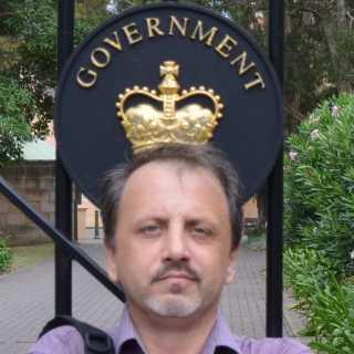 IgorBezrukov avatar
