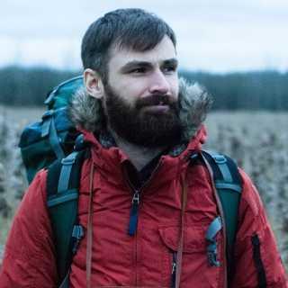 SergeyBugaev avatar