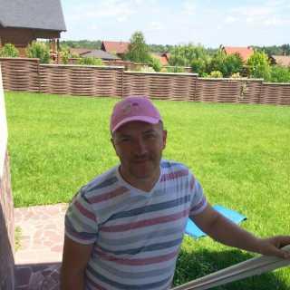 AleksandrEvseev avatar