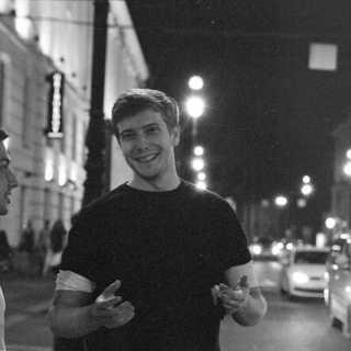 PaulSokolov avatar