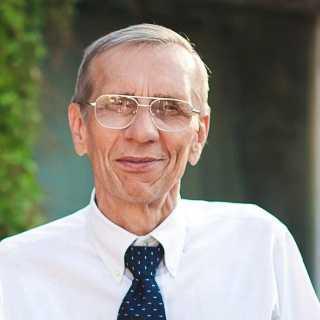 NikolayBorisov avatar