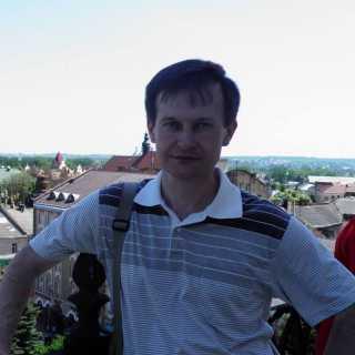 OlehProtsak avatar