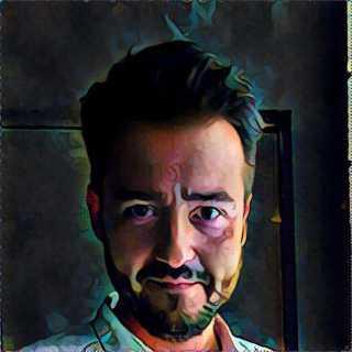MaximilianMusselius avatar