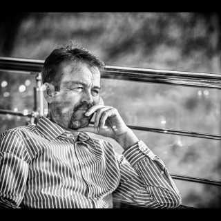 AndrewKolnogorov avatar