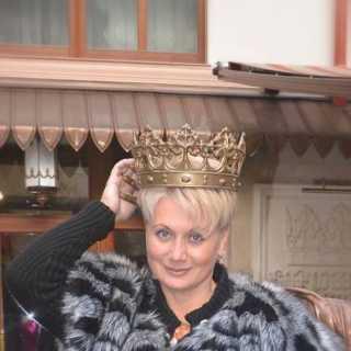 ElenaKharitonova avatar