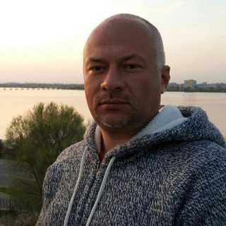 SergiyZakharenko avatar